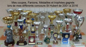 Accueil Coupes